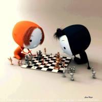 El nuevo curso de ajedrez 2019-2020 para escolares comenzará el 24 de septiembre