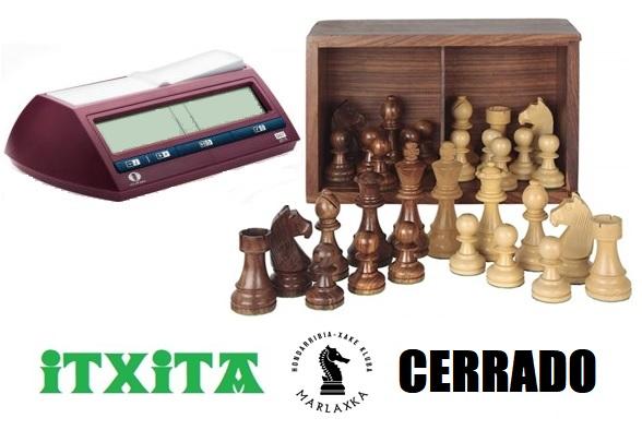 Itxita05