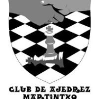 Match online Hondarribia-Marlaxka - Martintxo Xake Taldea - Club Ajedrez Santurtzi en lichees. Terminado con antelación por problemas técnicos en Lichess. Victoria de nuestra amistad y afición al ajedrez- Zorionak a todos!!! Y recuerda #YoMeQuedoEnCasa.
