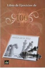 libro-de-ejercicios-de-los-100-finales