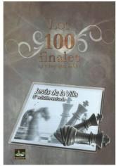 los-100-finales-que-hay-que-saber-3-ed