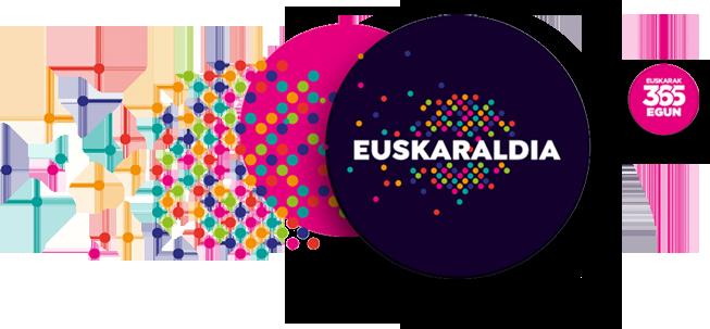 logo euskaraldia