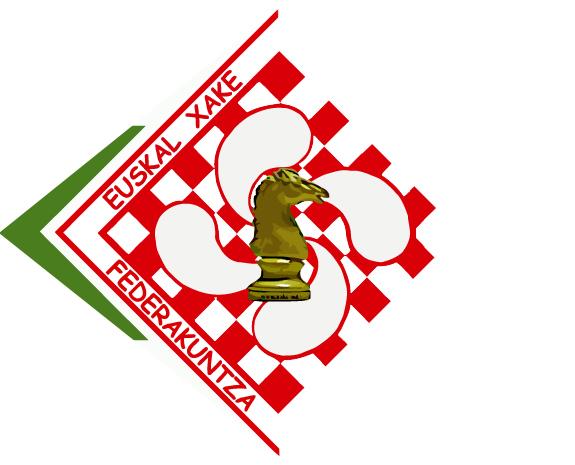 1_exf_fva_logo_