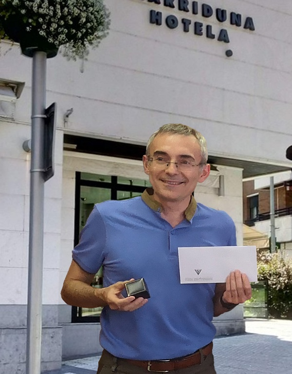 Gerardo Fernandez Txapeldun 2021_b
