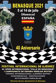 cartel-ajedrez-benasque-2021