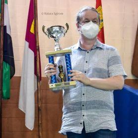 nisipeanu-campeon