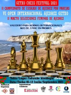 OKFestivalGetxoINTERNACIONAL2021